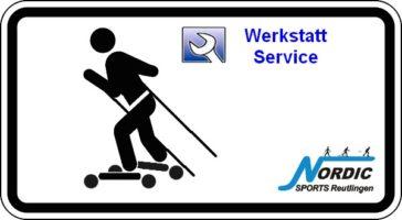 Logo-Werkstatt-Service
