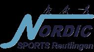 Nordic Sports Reutlingen
