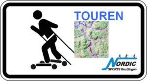 Logo-Tourentreff
